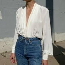 Na Nin Vintage | texture | Fashion, Ootd fashion и Fashion outfits