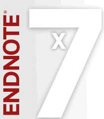 Image result for endNote X7 for windows