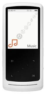 <b>Плеер Cowon iAudio</b> 9+ 32Gb — купить по выгодной цене на ...