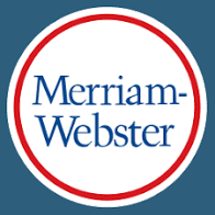 Criminal Lawyer | Definition of Criminal Lawyer by Merriam-Webster