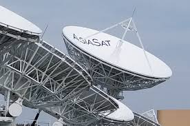 Jawad's Satelite Dish Info | Facebook