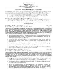 marketing director cv uk director of marketing resume ceo resum marketing director cv uk