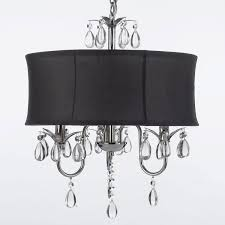 incredible mini chandeliers black crystal mini chandeliers and black crystal chandeliers black crystal chandelier lighting