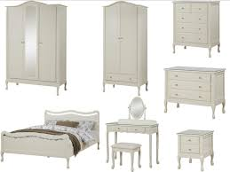 nice shabby chic bedroom furniture sets fascinating bedroom decoration planner with shabby chic bedroom furniture sets bedroom furniture shabby chic