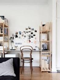 1000 ideas about bookshelf desk on pinterest bookshelves desks and loft twin bed built bookcase desk ideas
