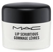 Купить <b>скраб для губ MAC</b> Cosmetics Lip Scrubtious Sweet Vanilla ...