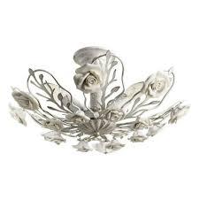 Потолочная <b>люстра Arte Lamp</b> Idillio <b>A6356PL</b>-<b>4WG</b>. — купить в ...