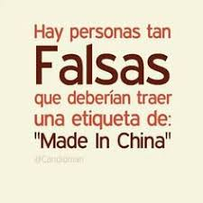 quotes on Pinterest | Spanish Quotes, Crazy Friend Quotes and Karma