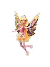 "<b>Кукла Winx Club</b> ""Тайникс"" Stella WINX 3470664 в интернет ..."