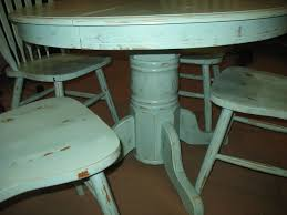 Of Painted Dining Room Tables Dining Table Extending Kitchen Extendable Dining Table Extendable