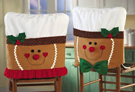 Ikea Dining Room Chair Covers Dining Sweet Gingerbread Dining Room Chair Covers For Dining Room