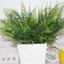 Buy <b>artificial bamboo</b> from 3 USD — free shipping, affordable prices ...