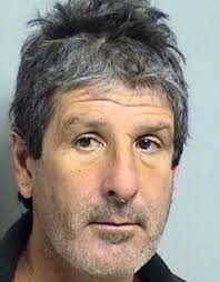 ROGER RAY MCCORMACK. AGE: 47. ARRESTED: Monday, February 10, 2014. CITY: Homeless. CHARGES: PUBLIC INTOXICATION - 0000745_20140208050_f