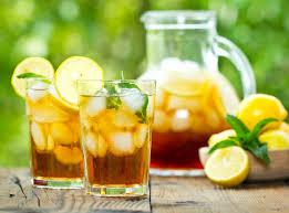 9 Ways to Celebrate National Iced Tea Day on June 10 | World Tea ...