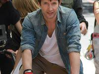 58 Best <b>MEXX</b> fragrance campaign images | James blunt, Pure ...