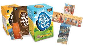 Image result for real easter egg
