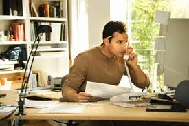 Image result for financial manager workfrom home home
