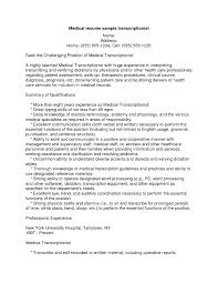 examples of resumes resume template templates 79 astounding resume samples examples of resumes