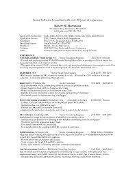 java resume sample java developer resume samples work experience resume java developer java developer sample resume embedded java developer resume sample pdf java developer sample