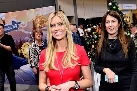 Christina El Moussa Net Worth   Celebrity Net Worth