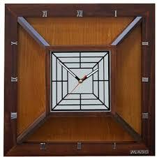 <b>Настенные часы Mado MD</b>-<b>910</b>. Купить выгодно. Интернет ...