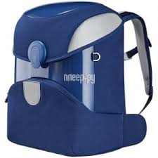 <b>Рюкзак Xiaomi Mi Rabbit</b> Mitu 2 Children Bag Blue