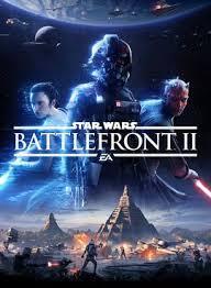 <b>Star Wars Battlefront II</b> (2017 video game) - Wikipedia