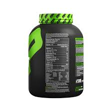 Buy MusclePharm <b>Combat Whey 100</b>% 5 lbs | HealthXP