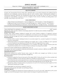 purchase experience resume purchase experience resume