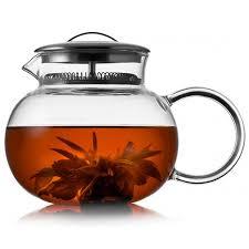 <b>Чайник заварочный</b> Walmer Cordial, <b>0.8</b>л купить в интернет ...