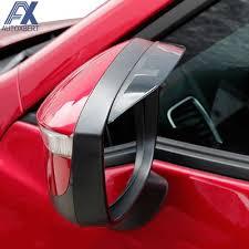 <b>Решетка</b> Mazda <b>Axela</b> Лучшая цена и скидки 2020 купить ...