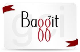 Baggit Gift Card, Promotional Gift Card, गिफ्ट कार्ड ...