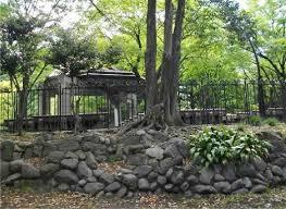 「日比谷公園1903」の画像検索結果