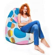 <b>Кресло мешок</b> бин бэг купить в FunBag. <b>Кресло</b>-<b>мешок bean bag</b> ...
