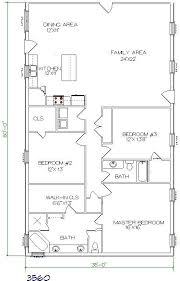 ideas about Metal House Plans on Pinterest   Metal Houses       ideas about Metal House Plans on Pinterest   Metal Houses  Metal House Kits and Steel Home Kits