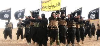 """Résultat de recherche d'images pour """"photo Jihad"""""""