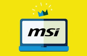 <b>MSI</b> Laptops - 2019 Brand Review and Rating - <b>Laptop</b> Mag