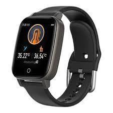 <b>body temperature</b> smartwatch Online Shopping - Buy Best body ...
