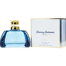 <b>Tommy Bahama Set</b> Sail St.Barts | FragranceNet.com®