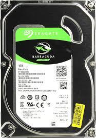 Купить <b>жесткий диск</b> (винчестер) в Минске, цены в интернет ...