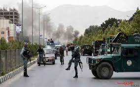 Afbeeldingsresultaat voor وقوع ۲ انفجار در افغانستان؛ ۳۱ کشته و ۷۰ زخمی
