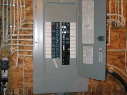 220 240 wiring diagram instructions dannychesnut com Breaker Panel Wiring Diagram installing a circuit breaker circuit breaker panel wiring diagram
