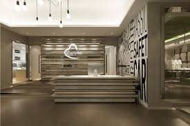 interior designs for office. fascinating office interior design commercial designers the ashleys designs for e