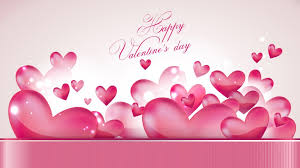 Image result for happy valentines day