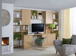 home office furniture heavensent bedrooms ltd with regard to bespoke bespoke home office