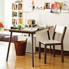 gallery home office paint transitional desc drafting chair chrome corner bookcases multicolor plastic filing cabinets mobile banker desk lamps books banker office space
