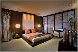 Japanese Bedroom Decor Japanese Style Bedroom Ideas New Home Pinterest Japanese