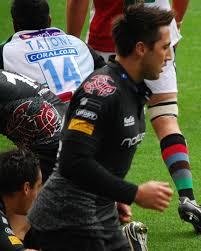 Gavin Henson
