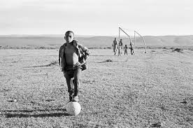 unsettled one hundred years war of resistance by xhosa against unsettled one hundred years war of resistance by xhosa against boer and british by cedric nunn