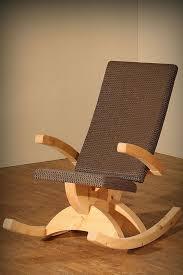закажи себе любое <b>кресло качалку</b> тут | <b>Кресла качалки</b> ...